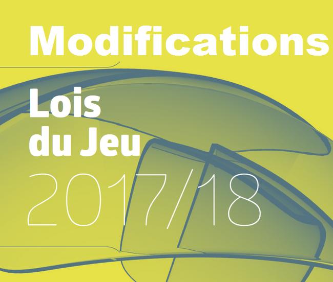 Modifications_lois_du_jeu.png