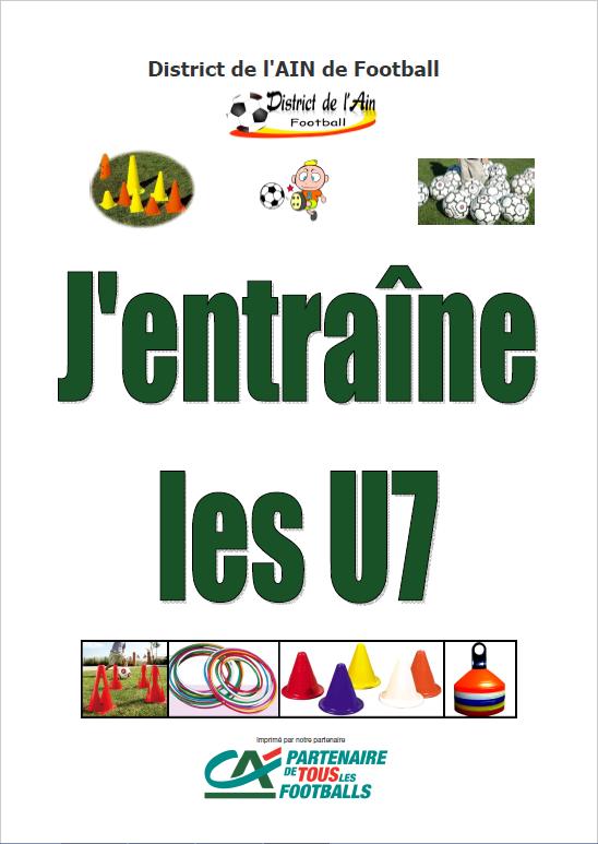 jentraine_u7.png