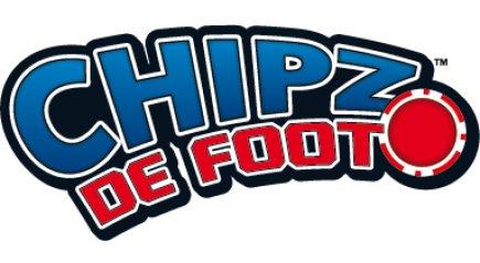 CHIPZ DE FOOT