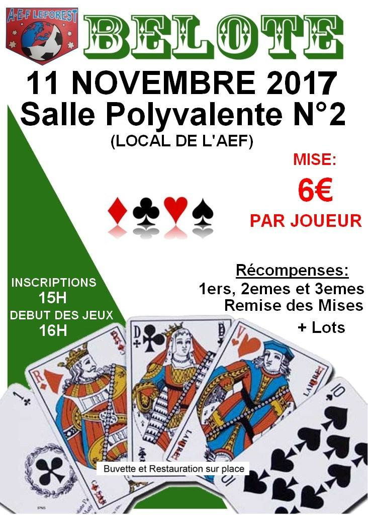 Coucours Belote 11 nov.jpg