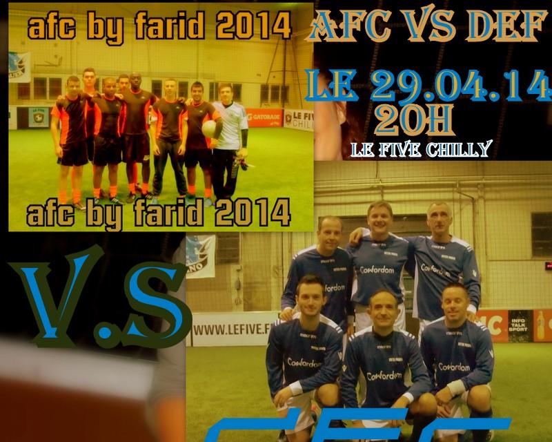 afc by farid1 def