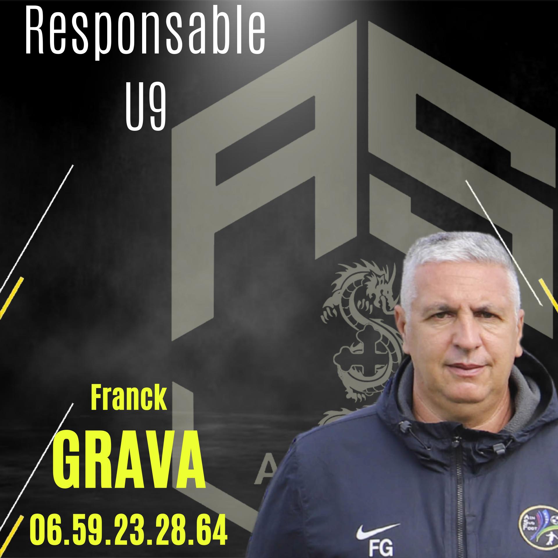 FGRAVA.png