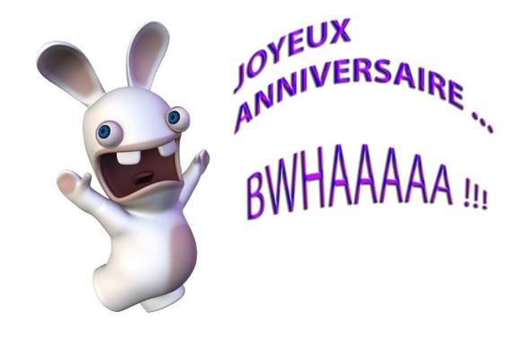 Actualite Joyeux Anniversaire A Patrice Vitoux Et Club