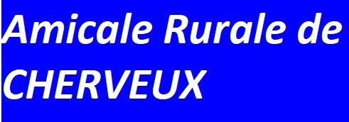 Amicale Rurale de Cherveux : site officiel du club de foot de CHERVEUX - footeo