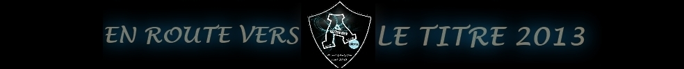 Artistes Futsal Féminin : site officiel du club de foot de VILLEPINTE - footeo
