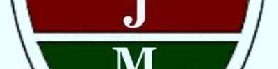 AVENIR ET JEUNESSE DE MANA : site officiel du club de foot de MANA - footeo