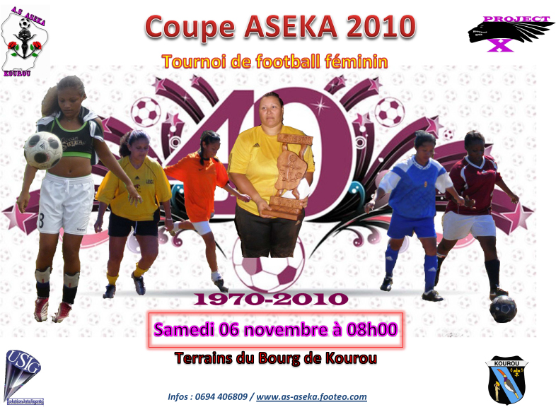 Affiche_coupe_aseka_10.j