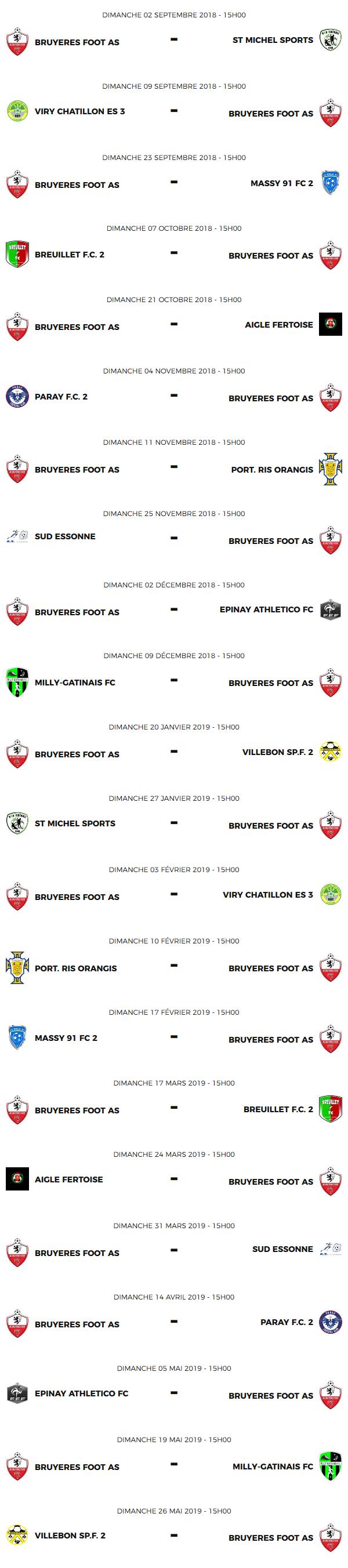 Calendrier Séniors A 2018-2019.png