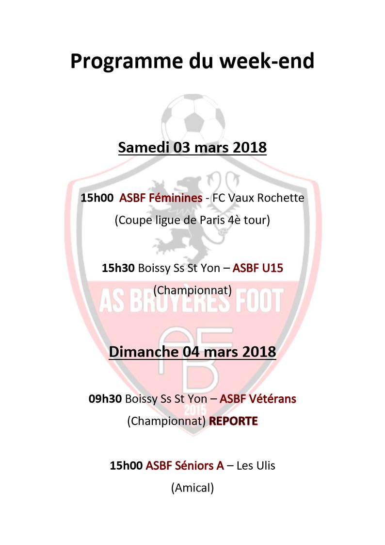 Programme du week-end 03 et 04 mars 2018(2).jpg
