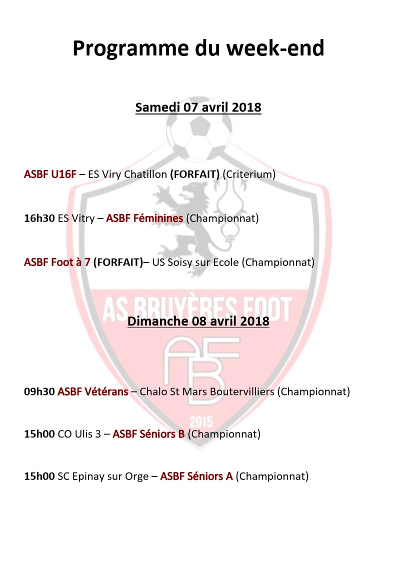 Programme du week-end 07 et 08 avril 2018(3).jpg