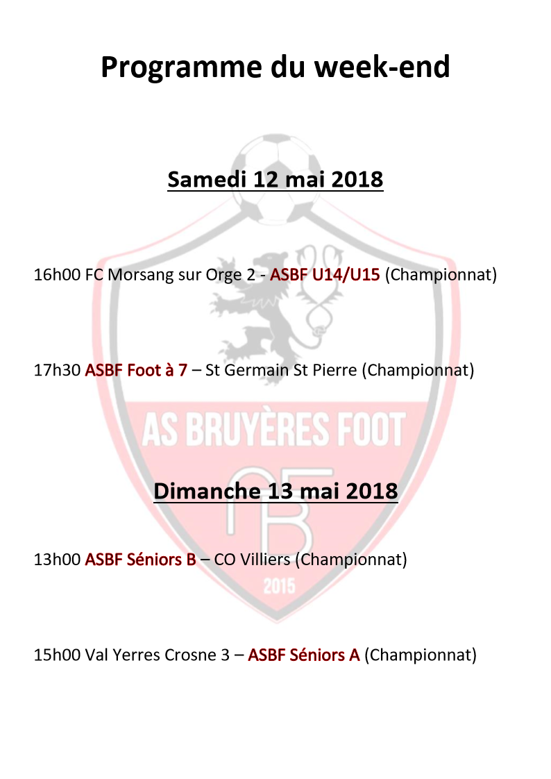 Programme du week-end 12 et 13 mai 2018.jpg