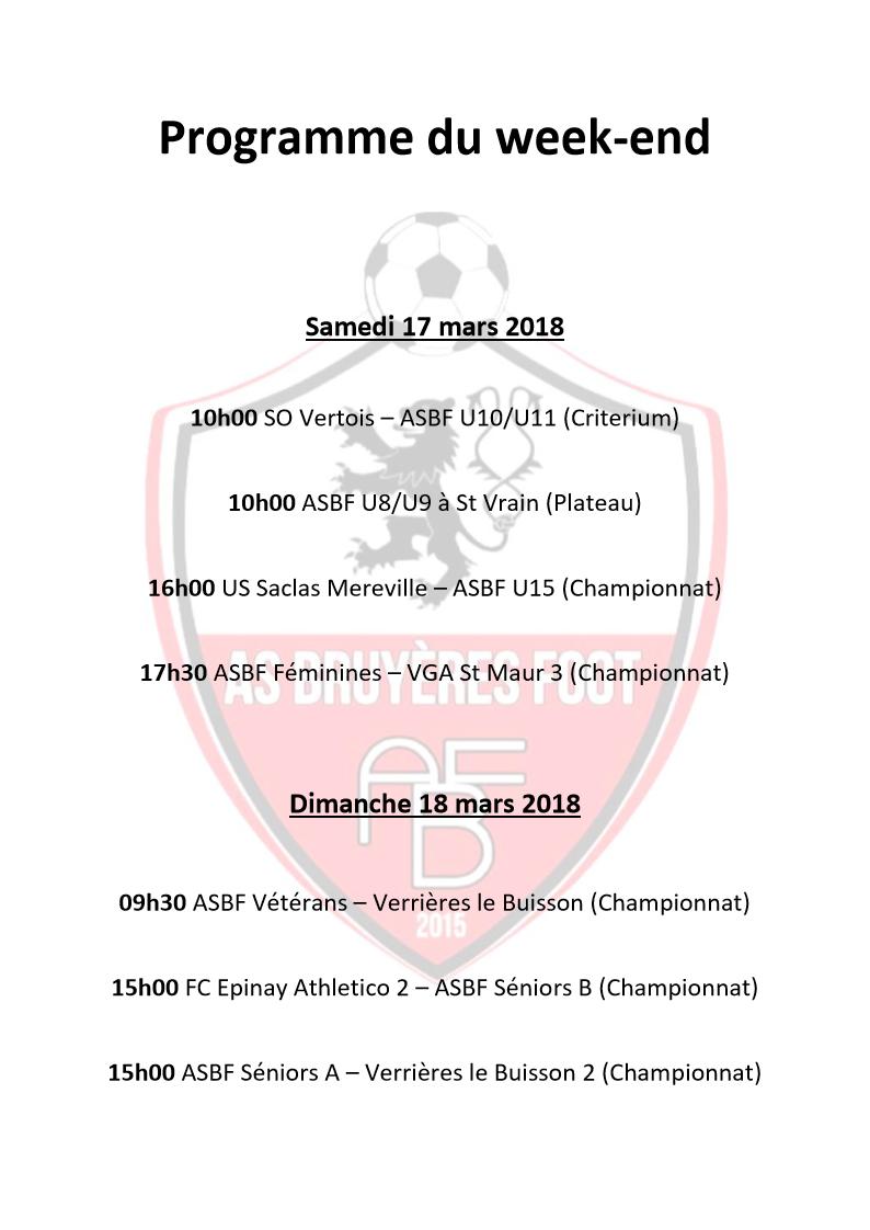 Programme du week-end 17 et 18 mars 2018.jpg