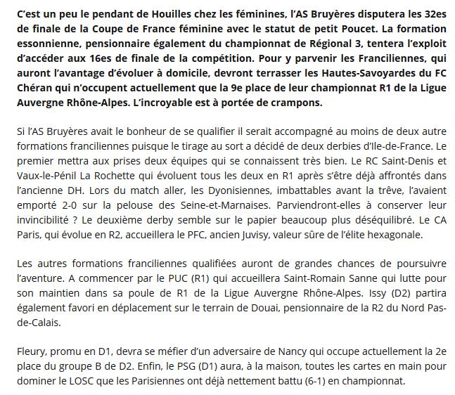 Screenshot-2018-1-4 L'AS Bruyères à la conquête de l'hexagone(1).png