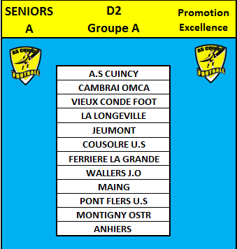 GROUPE D2.PNG