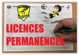 permanence licence.JPG