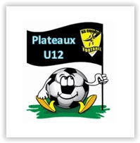 plateaux U12.JPG