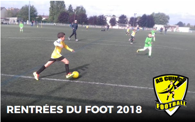 rentree du foot 2018 asc.PNG