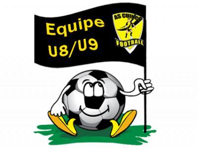 vignette400-Equipe_U8U9.jpg