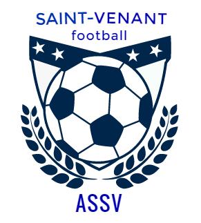 assv 1