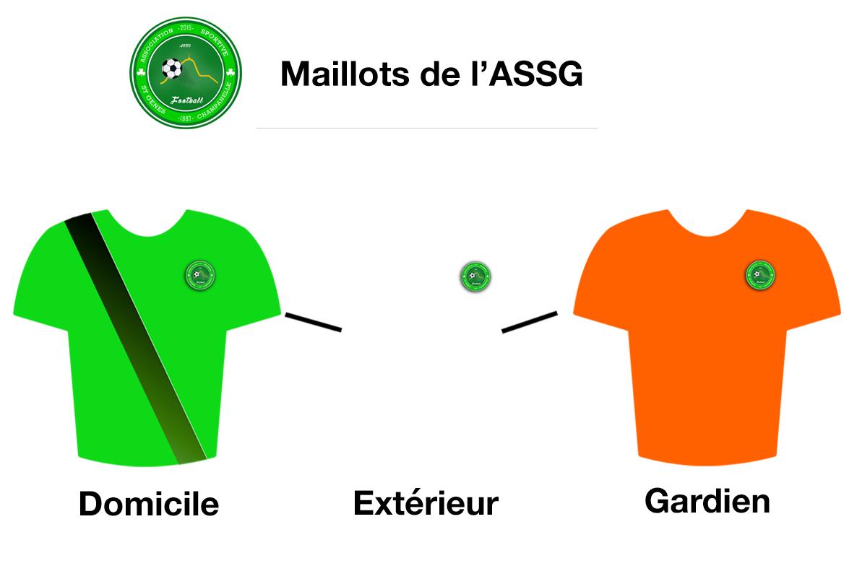 maillots assg.png