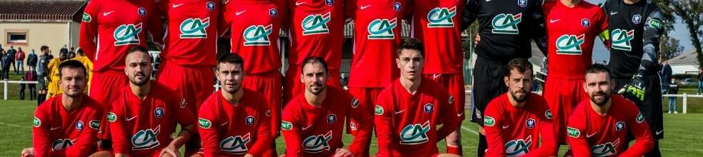 AS UZEL MERLÉAC : site officiel du club de foot de UZEL - footeo