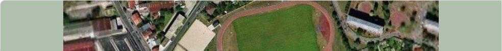 ASSOCIATION SPORTIVE D'ARNOUVILLE FOOTBALL : site officiel du club de foot de ARNOUVILLE LES GONESSE - footeo