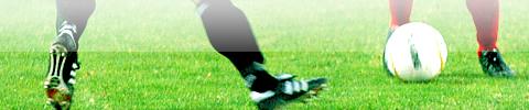 http://staff.footeo.com/uploads/asbafoot78/Medias/football1.jpg