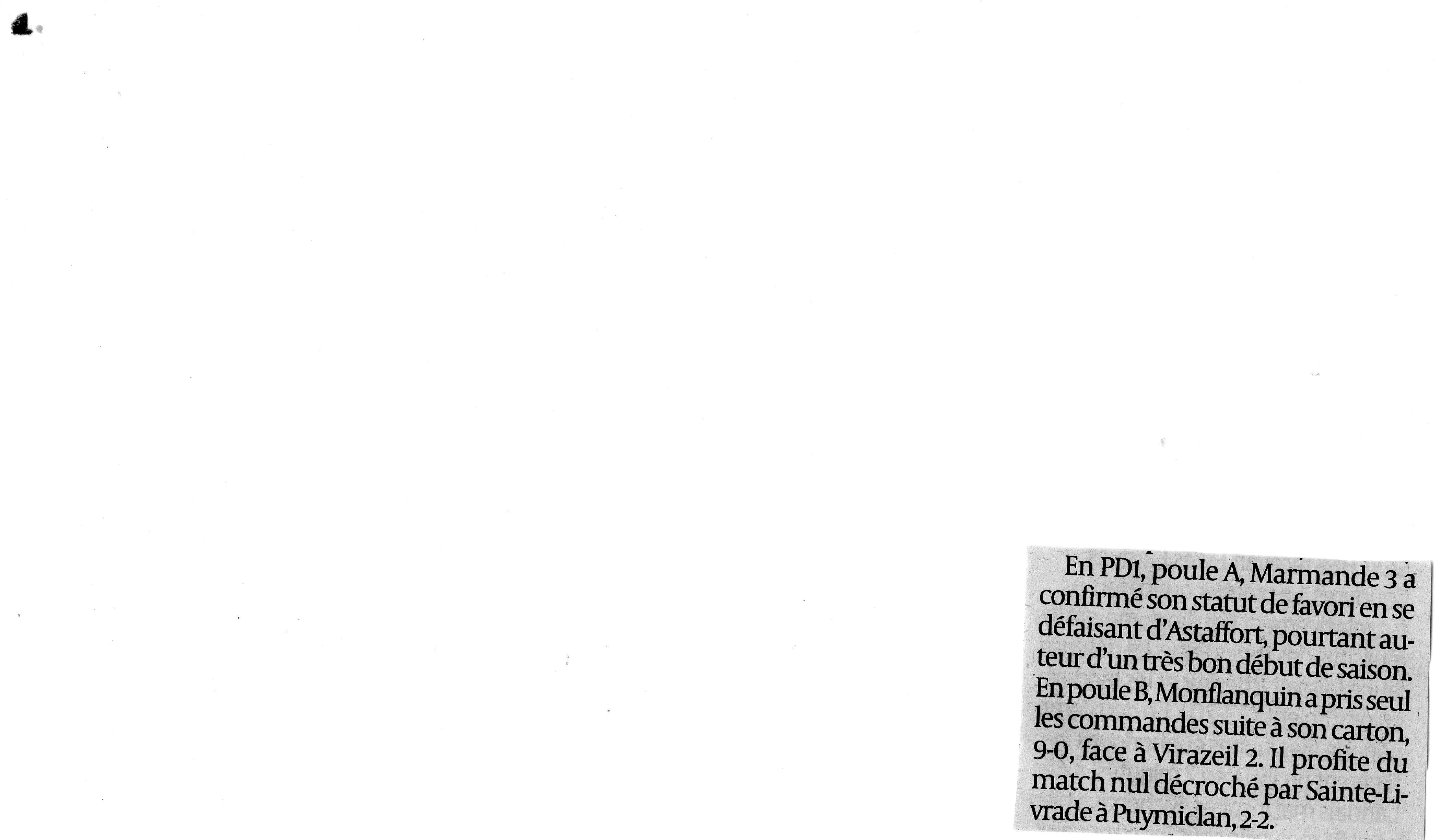 http://staff.footeo.com/uploads/asccl/Medias/article_sud_ouest__22_09_2013...tonneins.jpg