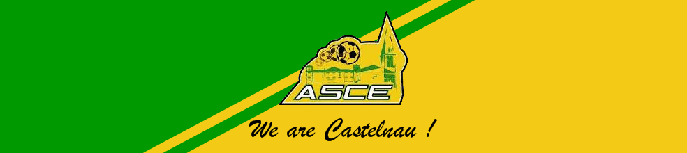 A.S.Castelnau d'Estrétefonds : site officiel du club de foot de Castelnau-d'Estrétefonds - footeo
