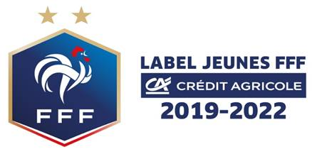label excellence FFF 2022