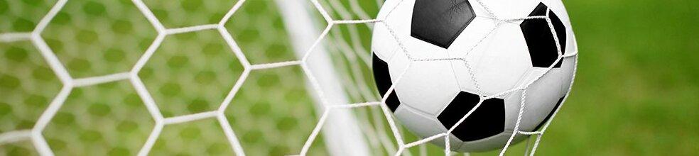 ASCG Carrières Grésillons : site officiel du club de foot de carrières sous poissy - footeo