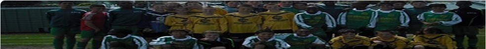 ASSOCIATION SPORTIVE CARRIÈRES GRÉSILLONS : site officiel du club de foot de CARRIERES SOUS POISSY - footeo