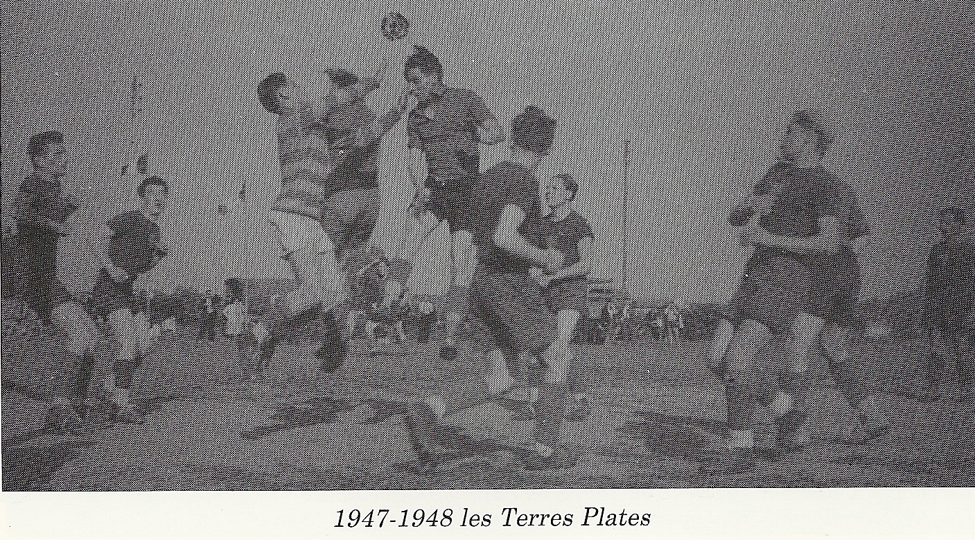 Equipe 1947