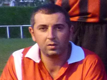 Bastien Mur