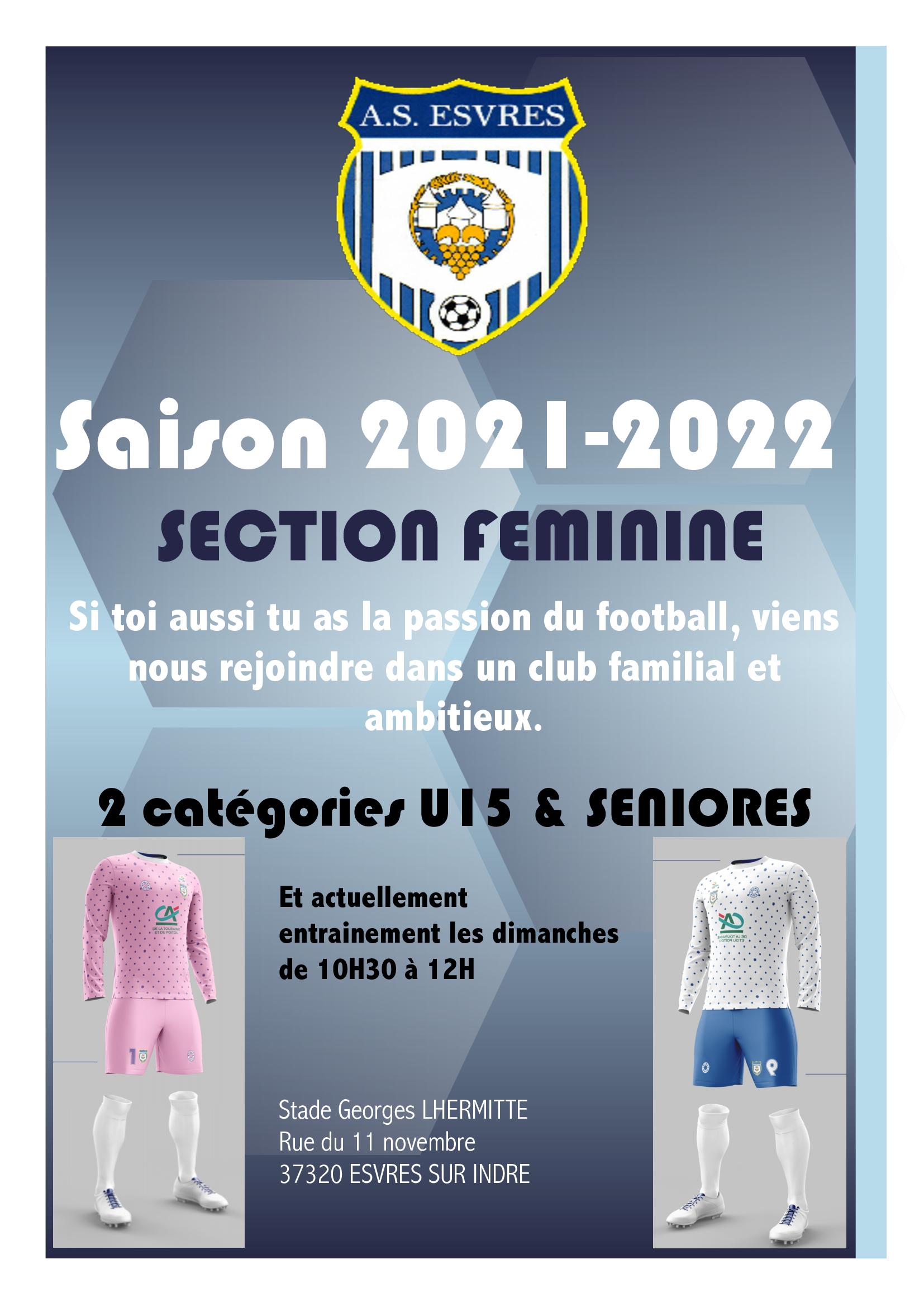 saison-2021-22.jpg