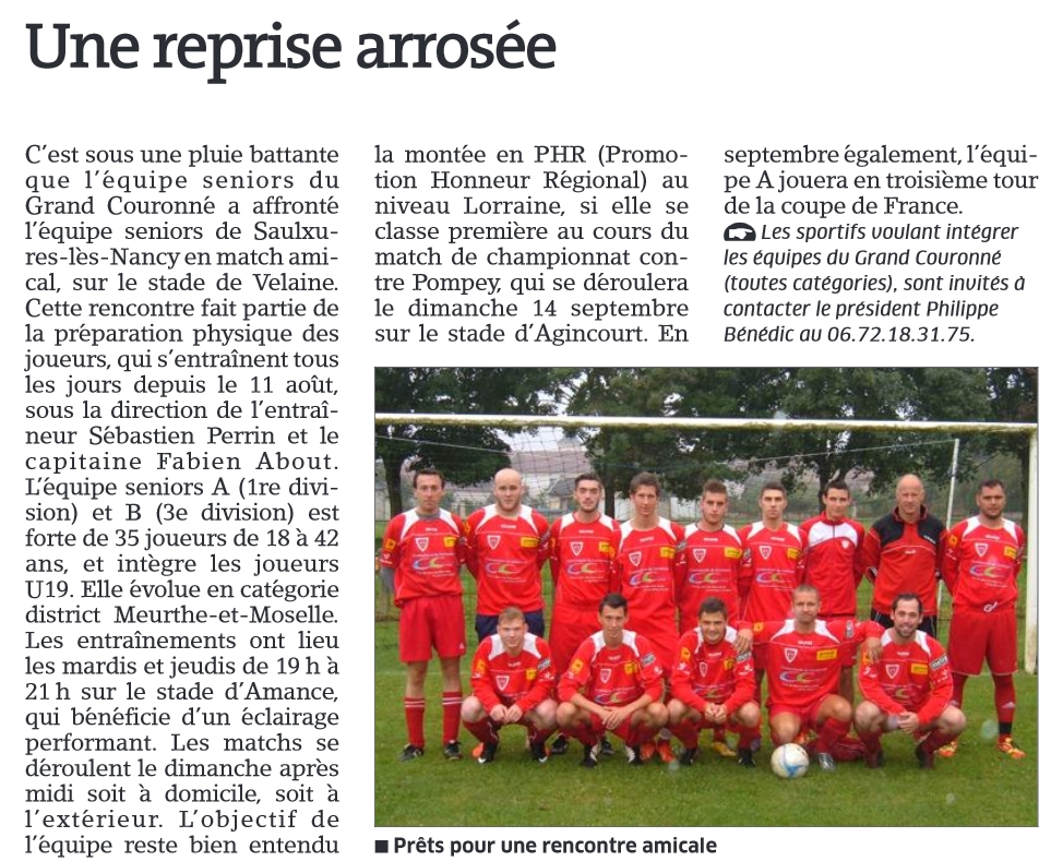 article 04-09-2014