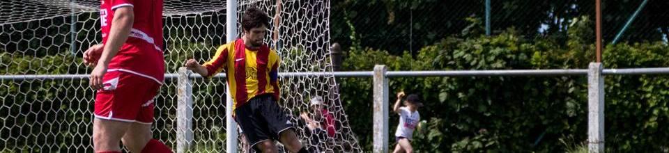 A.S.L MONTIGNE : site officiel du club de foot de Montigné-le-Brillant - footeo