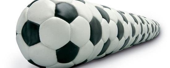 AS LEVIER : site officiel du club de foot de Levier - footeo