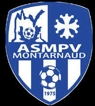 AS MONTARNAUD FOOTBALL : site officiel du club de foot de MONTARNAUD - footeo