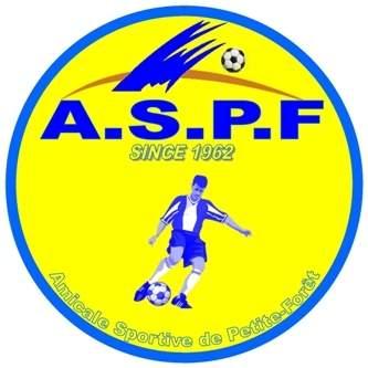 FC SAINT AMAND
