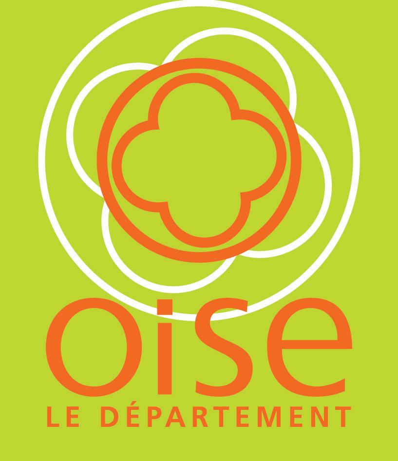 conseil general de l Oise