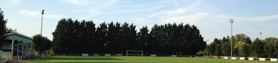 Amicale Sportive Saint-Gaultier Thenay  : site officiel du club de foot de ST GAULTIER - footeo