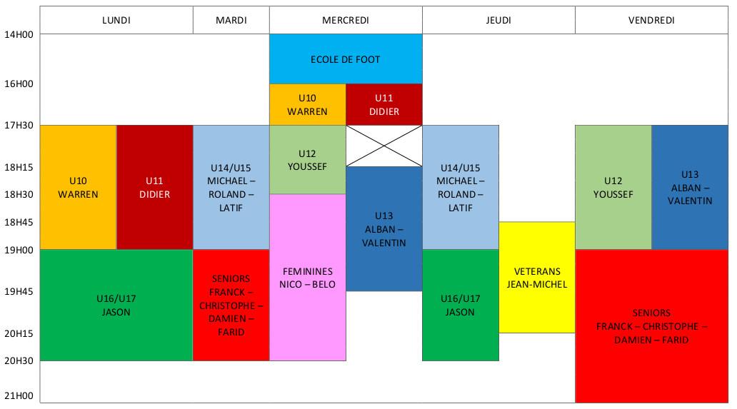 20180826_Planning des entrainements.jpg