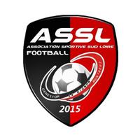 Sud Club Football Ses Loire Chaussures As Choisir Footeo gp1Tq