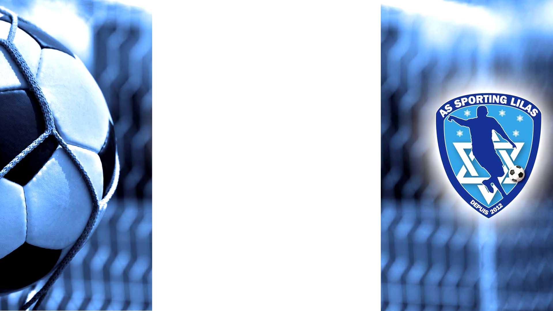 csv-background-assportinglilas-good