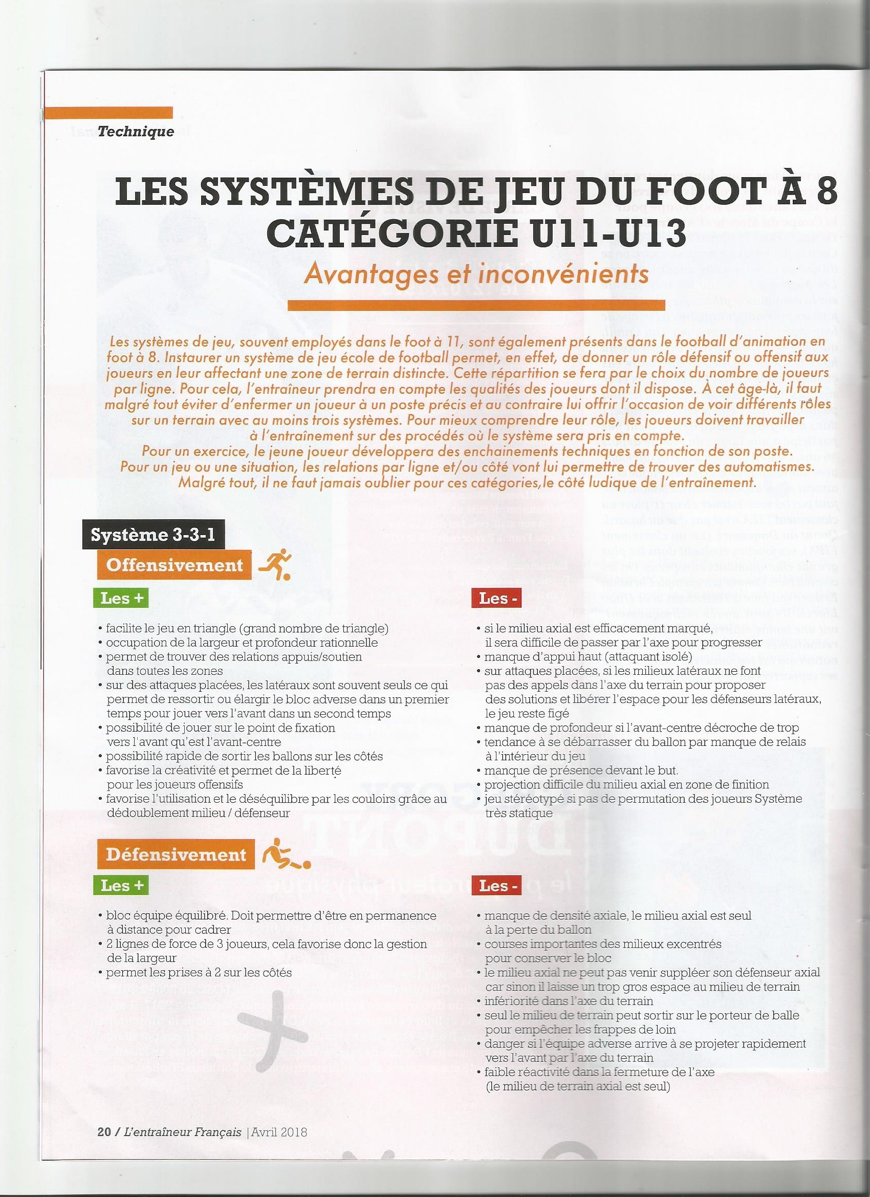 u13 page 1.jpg