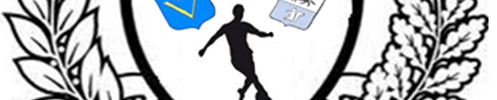 Association Sportive Valensole Greoux : site officiel du club de foot de GREOUX LES BAINS - footeo