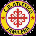 Atlético Jamilena BENJAMÍN