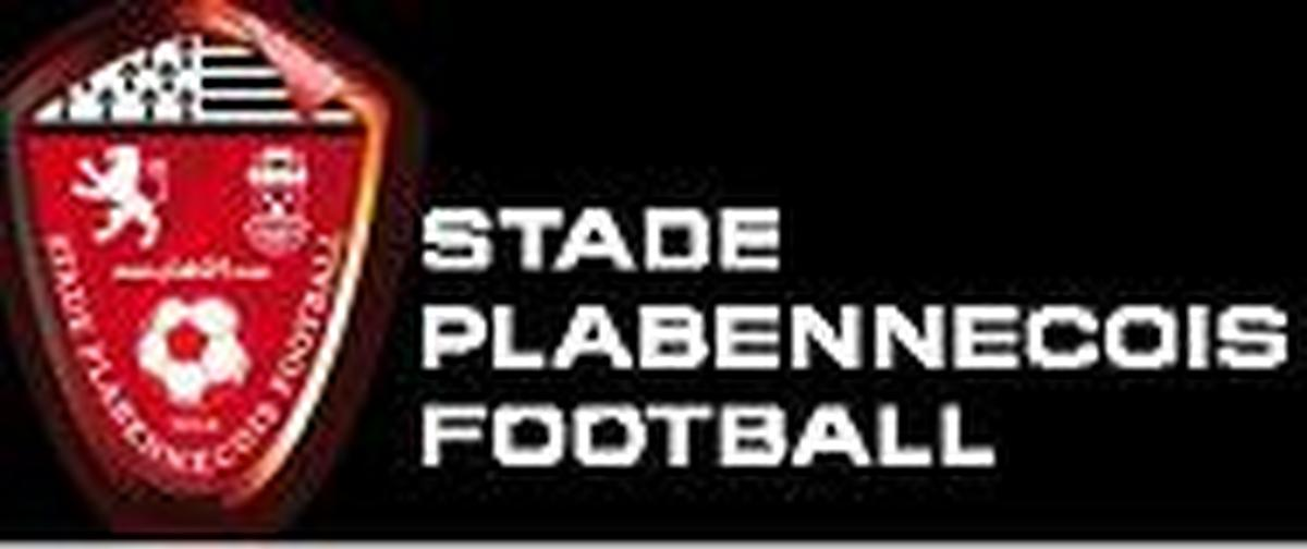 Stade Plabennecois Football