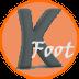 kfoot kfoot